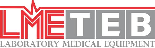 تجهیزات پزشکی و آزمایشگاهی ال می طب