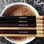 قرص های کافئین ، جایگزین قهوه؟