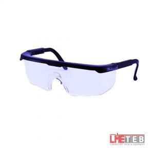 عینک طبی 01
